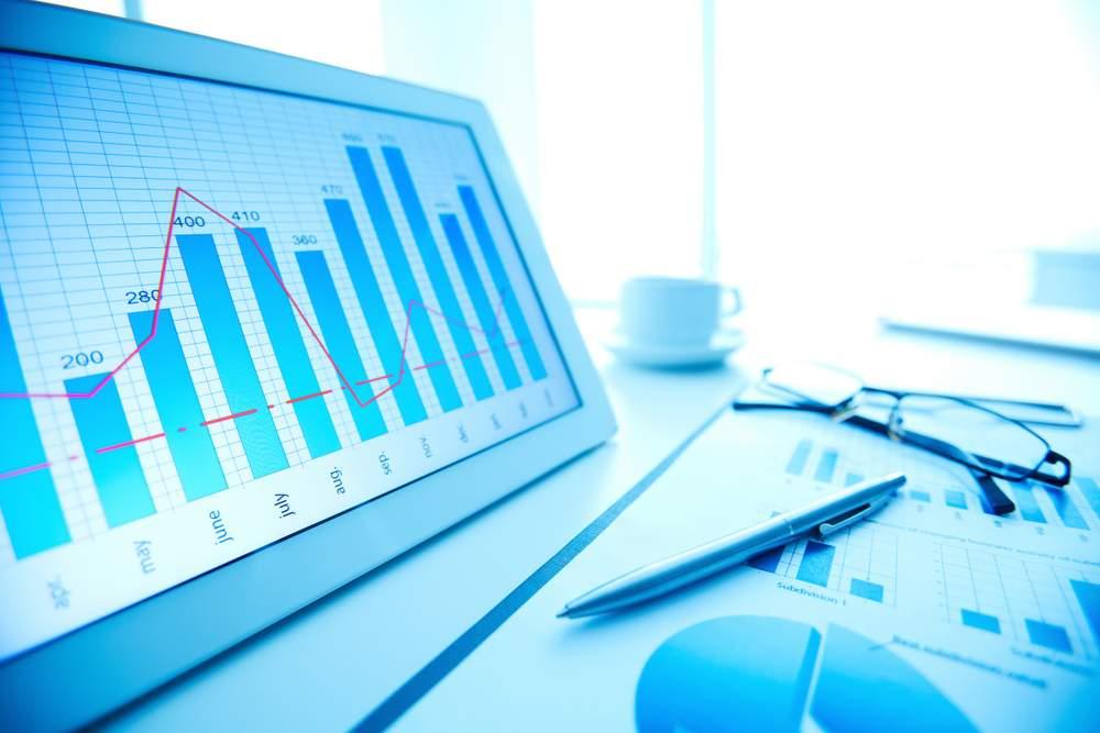 Importance of Website Statistics