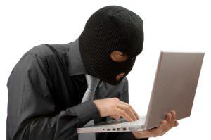 Anti-Hacking