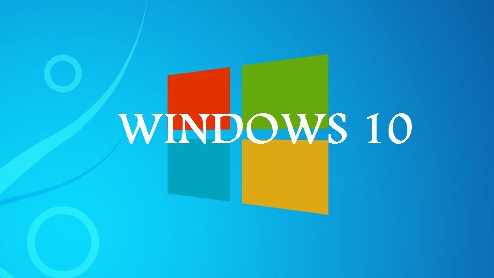 How to stop Windows10 Automatic Upgrade
