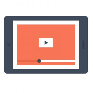 Real Estate Video Showcasing